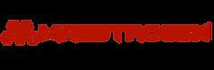 logo(10).png