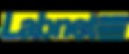 logo(17).png