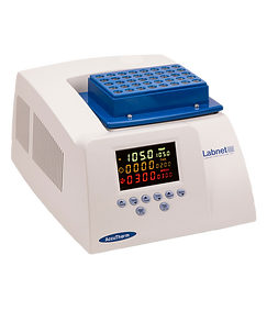 AccuTherm™ Microtube Shaking Incubator