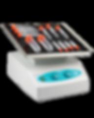 GyroTwister™ 3D Laboratory Shaker