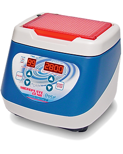Digital MicroPlate Genie Pulse