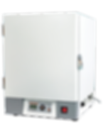 Forced Convention High Temp. Oven - 100L /150L