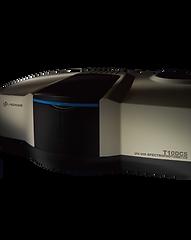 T10DCS-UV-Vis Spectrometer
