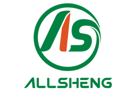logo(15)_edited.png