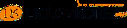 logo(8).png