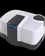 T9DCS-UV-Vis Spectrometer