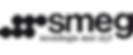 smeg logo(3).png