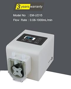 EM-UD15