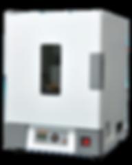 Forced Convection Oven - 60L /100L /150L /250L