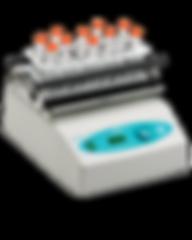 Orbit™ 300 Multipurpose Digital Vortex