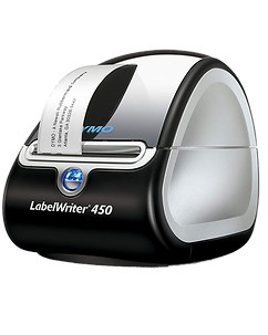 Dymo® LabelWriter® 450 printer
