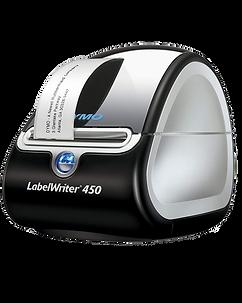 Dymo® LabelWriter® 450 printer