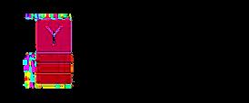 logo(9).png