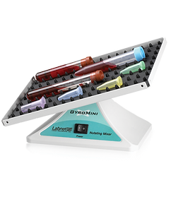 GyroMini™ Nutating Mixer