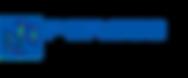 logo(14).png