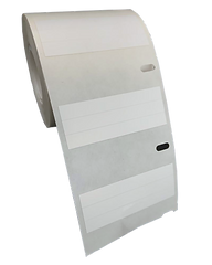 For MicroPlates