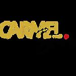 Carmel Studios Logo 1.png