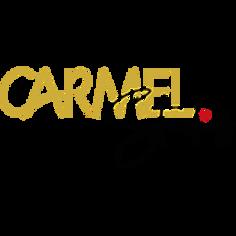 Carmel Studios Logo