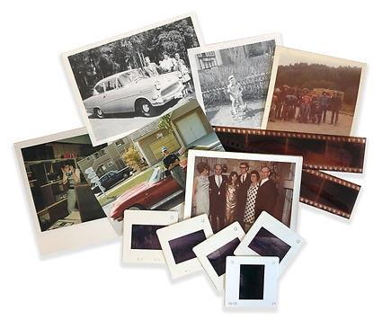 Group of Photos.jpg