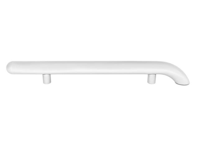 Handrail - Shiny Objects Product Photography