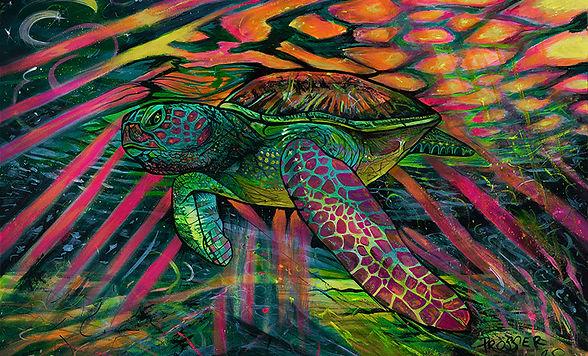 Mark Prosser Turtle Art.jpg