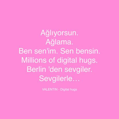 Digital Hugs Insta Story Quadrat.004.png