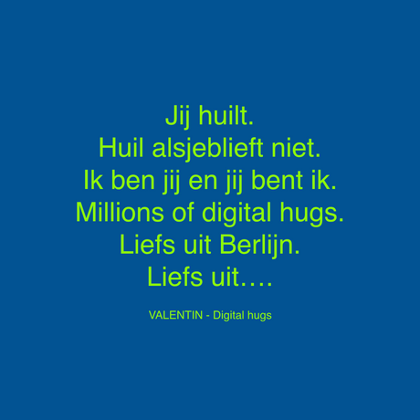 Digital Hugs Insta Story Quadrat.012.png