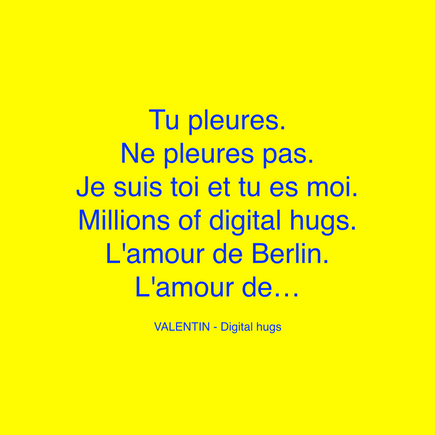 Digital Hugs Insta Story Quadrat.011.png