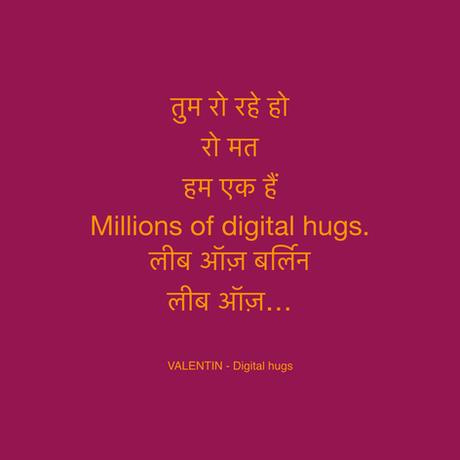 Digital Hugs Insta Story Quadrat.025.png