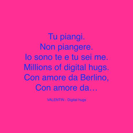 Digital Hugs Insta Story Quadrat.014.png