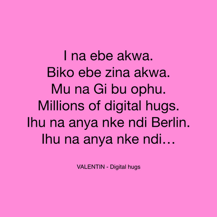 Digital Hugs Insta Story Quadrat.026.png