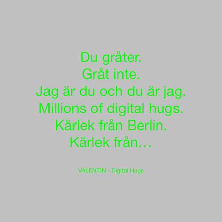 Digital Hugs Insta Story Quadrat.019.png