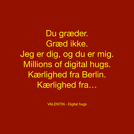 Digital Hugs Insta Story Quadrat.024.png