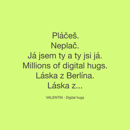 Digital Hugs Insta Story Quadrat.022.png