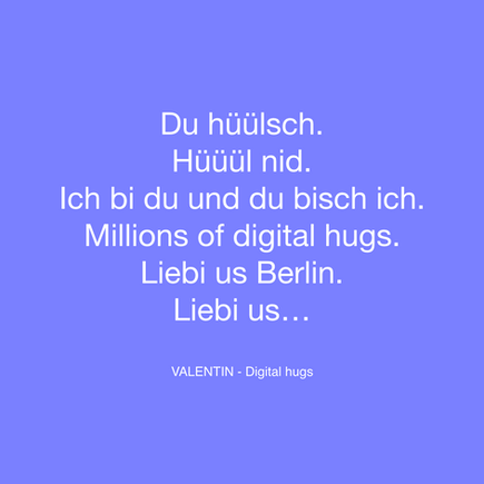 Digital Hugs Insta Story Quadrat.020.png