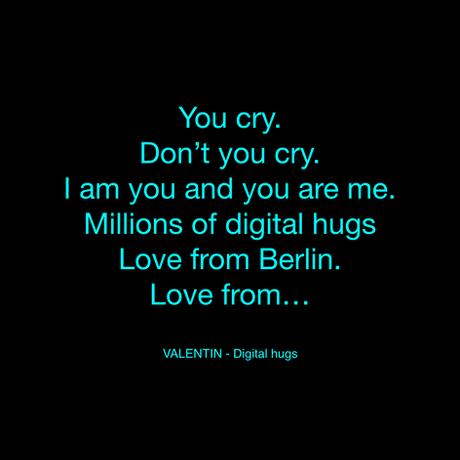 Digital Hugs Insta Story Quadrat.023.png