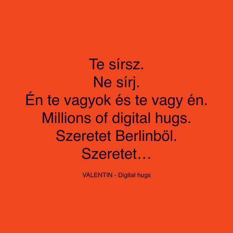 Digital Hugs Insta Story Quadrat.015.png