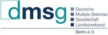 DMSG_Berlin_Logo_quer_600dpi.jpg