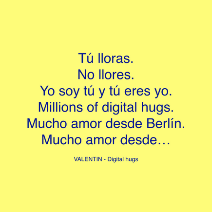 Digital Hugs Insta Story Quadrat.002.png