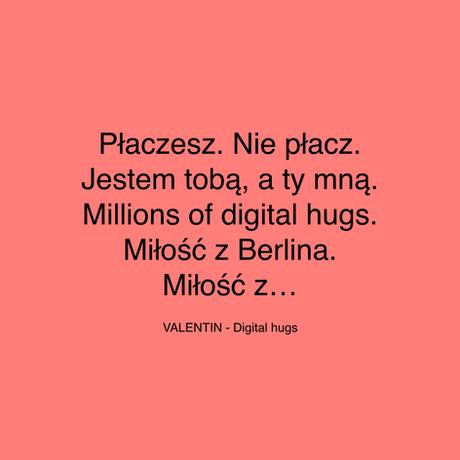 Digital Hugs Insta Story Quadrat.016.png