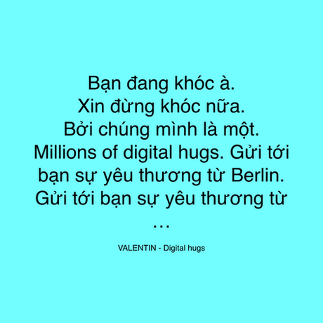Digital Hugs Insta Story Quadrat.017.png