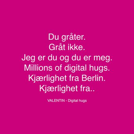 Digital Hugs Insta Story Quadrat.006.png