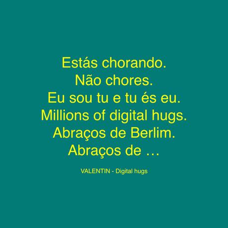 Digital Hugs Insta Story Quadrat.008.png