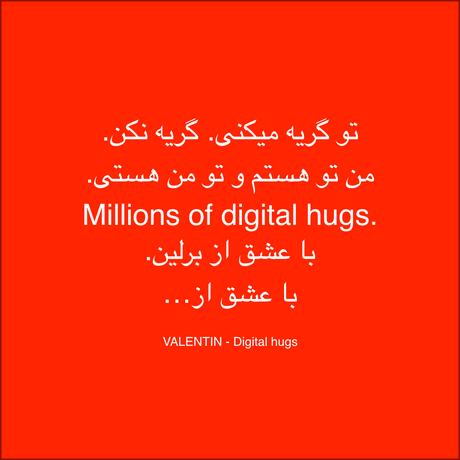 Digital Hugs Insta Story Quadrat.009.png