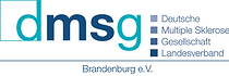 Logo-neu-Brandenburg-waagerecht-offen-20