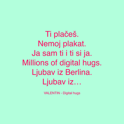 Digital Hugs Insta Story Quadrat.003.png