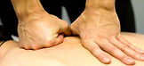 deep-tissue-massage-therapy-halifax-dart
