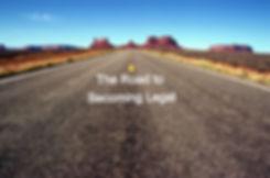 Desert Road_edited.jpg