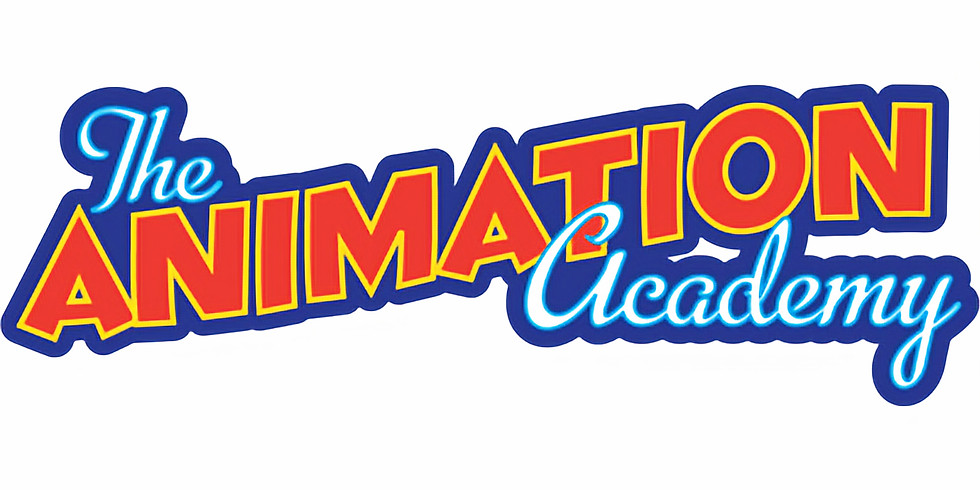 Animation Academy - Wilbur May Museum