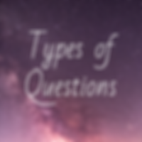 Types of Questions.png